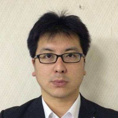 松村 雅文
