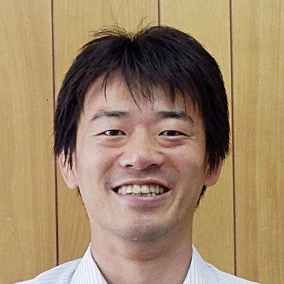 矢谷 賢司