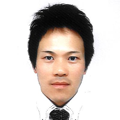 尾崎 浩司